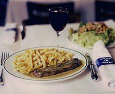 L'Entrecôte Saint-Jean ::  Sauce de L'Entrecôte Saint-Jean   L'Entrecôte Saint-Jean ::  Sauce de L'Entrecôte Saint-Jean   Clone (Copie)   Nourriture, appétit, cuisine, manger, recettes, recette, recete, cuisine, simple, suggestions, bouffe, manger, cuisinier, débutant, desserts, repas, dinner, déjeuner, soupes, soupe, suggestion, cuisine simple, barbecue, bbq, boissons, confiture, marinade, dessert, entree, entrée, fondue, lunche, lunchs, legumes, légumes, tarte, gâteau, marinade, pâtes…