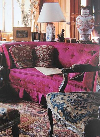 277 best Sofas-Settees That Are Sensational images on Pinterest ...