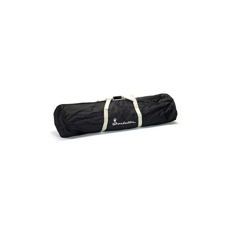 Bag till tältstänger - Väskor till tält, tältpinnar, stänger - Campingnetshop.se - stort urval av campingutrustning.