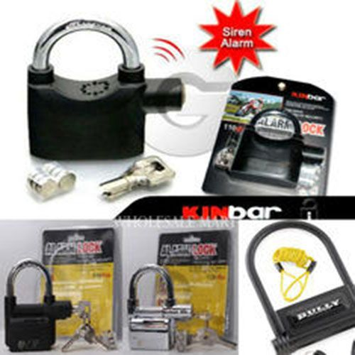 We are manufacturer, importer, distributor and wholesaler of all kinds of products. alarm locks wholesaler, wholesale, dealers, suppliers, exporters, manufacturers, importers, distributors, wholesaleworld.co