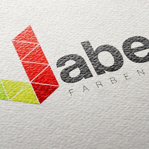 #design #logo #budde #mediendesign #iserlohn #grafikdesign #naber #farben