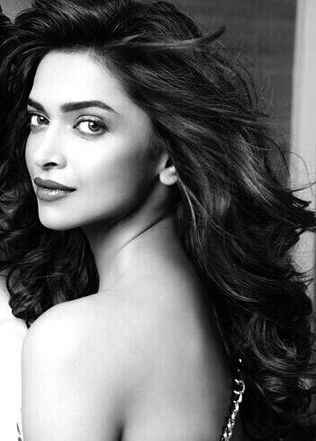 Awesome Pic of Deepika Padukone.. For More: www.foundpix.com #Deepkia #DeepikaPadukone #Bollywood