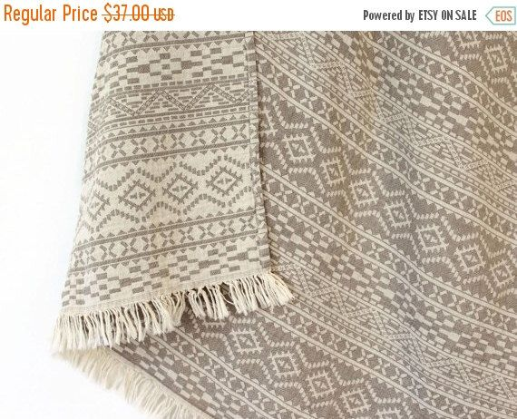 SALE20% Bohemian Beach Towel | Navajo Throw Blanket | Geometric Picnic Blanket | Aztec Bath Towel Sheet | Southwestern design | College Stud by onTheRainbow on Etsy https://www.etsy.com/listing/270301458/sale20-bohemian-beach-towel-navajo-throw