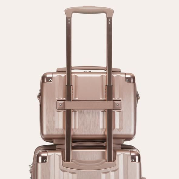 Vanity Case Vanity Case Luggage Sets Cute Beauty Case