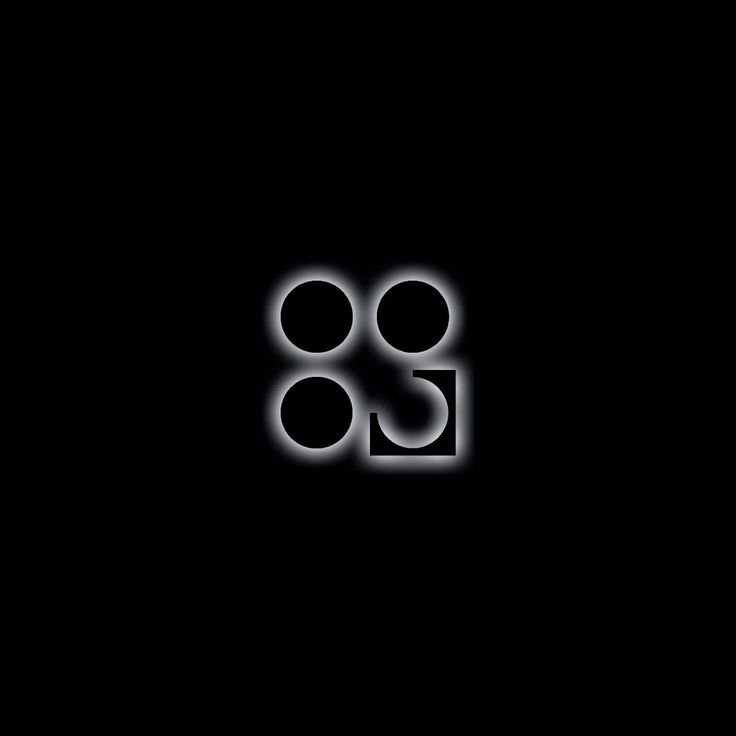 Folder Qadri Versi - projekt Edward Uminski