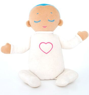 Lulla Doll Australia