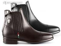 Tattini Jodhpur Boots Collie