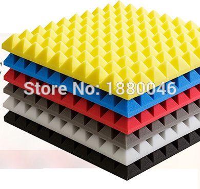 piramida-foam.jpg