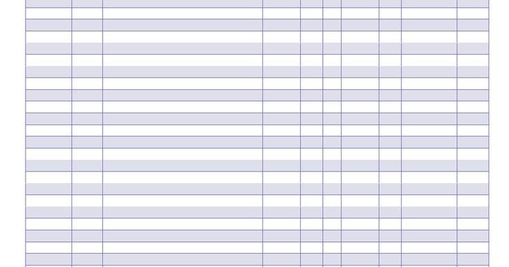 Checkbook Register - PURPLE - Courtesy of Clean Mama Printables.pdf