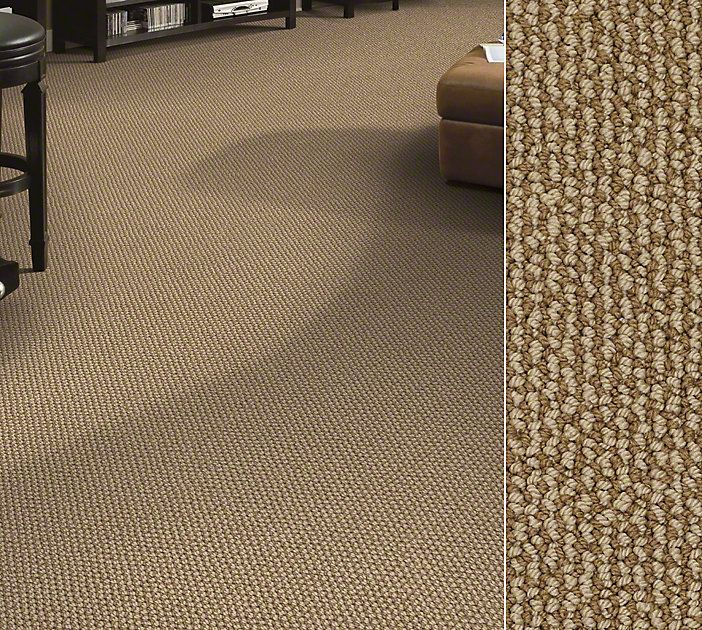 Explore Shaw Floors Constant Beauty Loop Twig Carpet In The Latest Colors Patterns And Trends