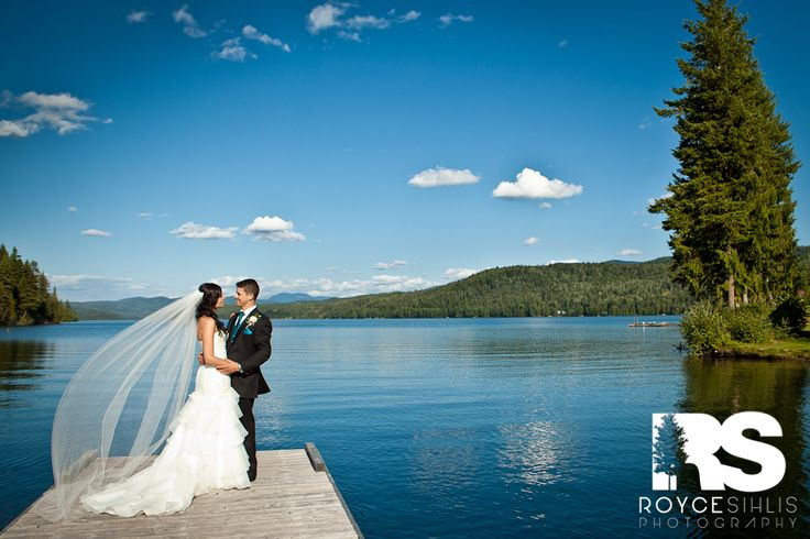 85 Best Images About Elope In British Columbia Canada On Pinterest