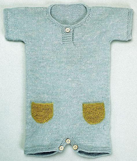 Kort Dragt - Børn - Susie Haumann - Designere