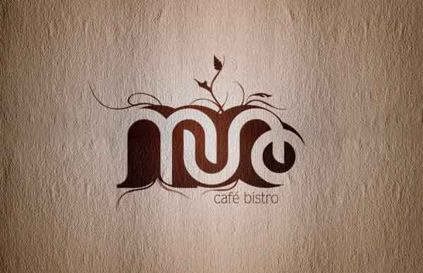 A contemporary logo design. What will yours be? Contact Epicdev for original ideas; http://epicdev.co.za/