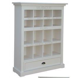 the 25+ best ideas about meuble rangement dvd on pinterest ... - Meuble Range Cd Design