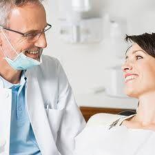 Alaptarea si procedurle stomatologice!