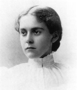 Over the years Alice Hamilton played a prominent role in turning the attention of government and industry to the poisonous effects of aniline dyes, carbon monoxide, mercury, tetraethyl lead, radium (in wristwatch dials among other uses), benzene, the chemicals in storage batteries, and carbon disulfide and hydrogen sulfide gases created in the manufacture of viscose rayon.