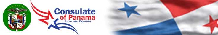 We are proud to assist our customers in the martime industry with any matter related to the Panama Flag-State.