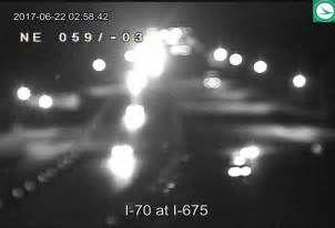 Search Odot traffic cameras dayton ohio. Views 164613.