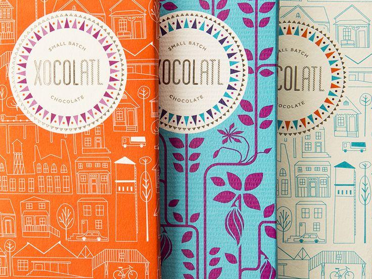 Xocolatl Chocolate by Julia Kubica (scheduled via http://www.tailwindapp.com?utm_source=pinterest&utm_medium=twpin&utm_content=post12990870&utm_campaign=scheduler_attribution)