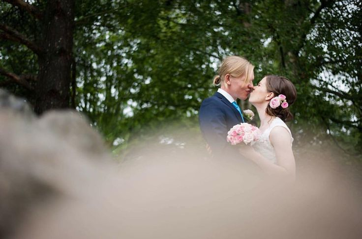 Emma + Fredrik Wedding 2016 Wedding Photographer Finland | Hanna-Madeleine Photography | FOTOGRAF i Jakobstad och Åbo