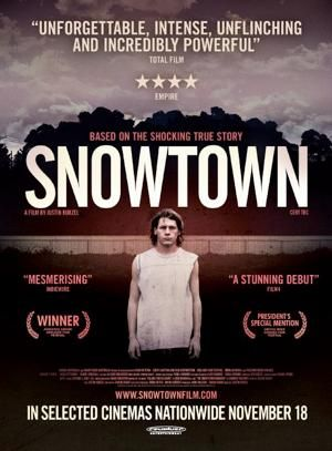 #6 in Best Horror Movies of 2012 The Snowtown Murders (2012)  http://www.best-horror-movies.com/review?name=the-snowtown-murders-2012-review