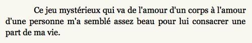 Mémoires d'Hadrien, Marguerite Yourcenar
