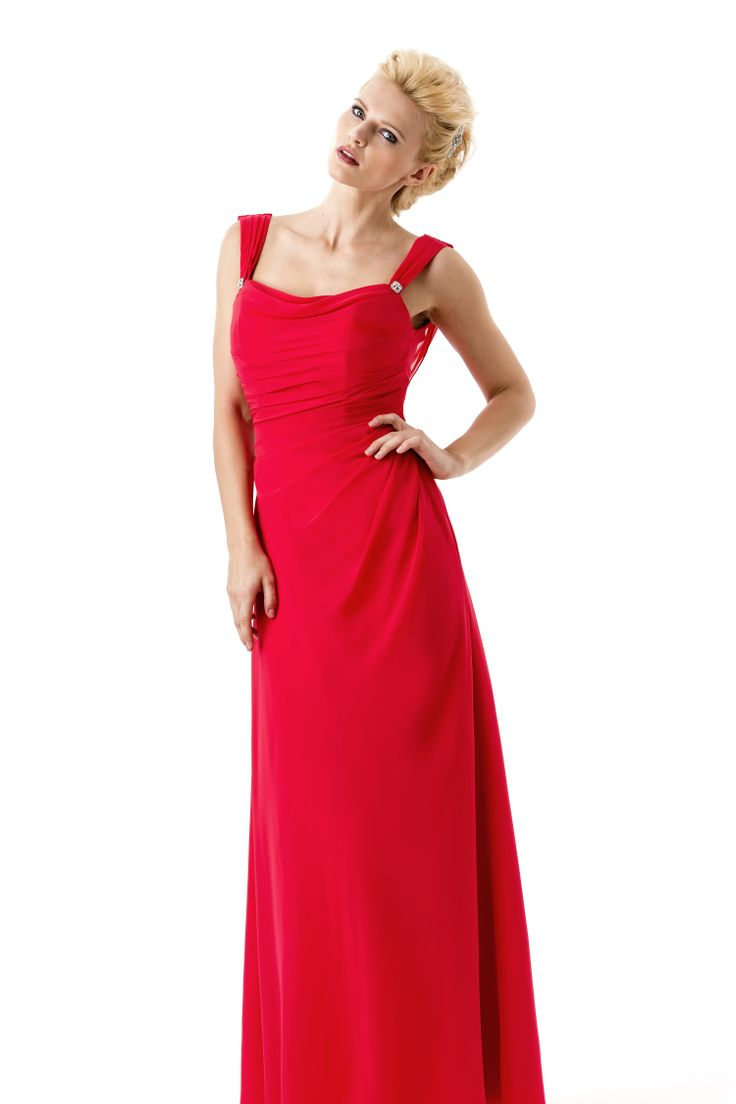Luna B Bridesmaid Dresses 7