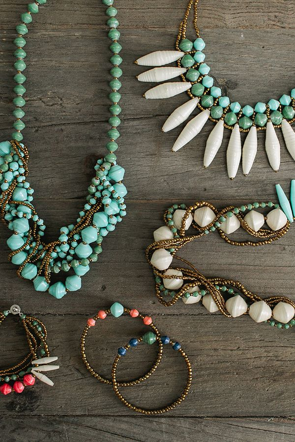 The @31bits 2014 Fall + Winter Collection >> Launches today!