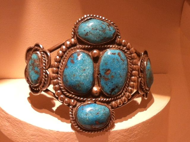 17 best images about millicent rogers on pinterest dress for Turquoise jewelry taos new mexico