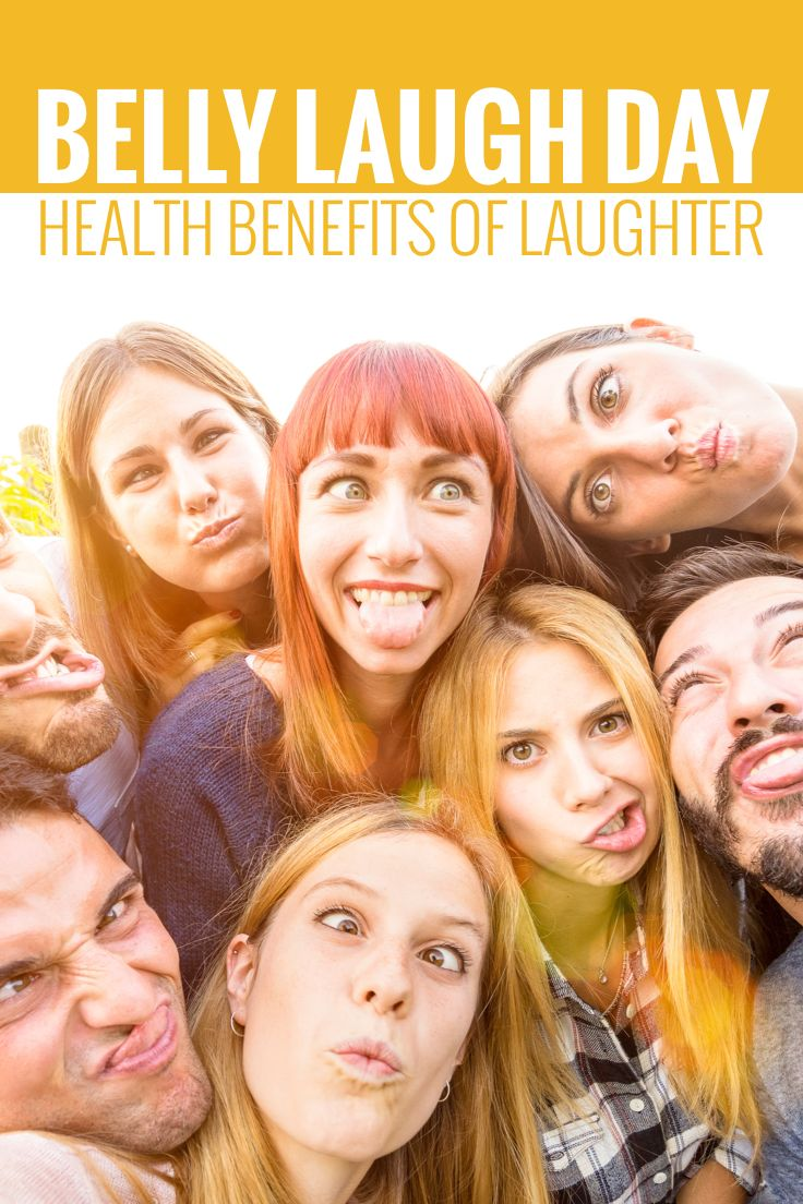 the benefits of smiling and happiness Science has shown that smiling increases your health and happiness on the spot and long-term – maybe even to the point of helping you live longer your smile also benefits the people around.