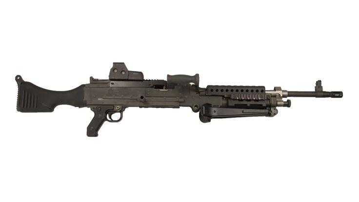 m240 machine gun picture - Background hd - m240 machine gun category