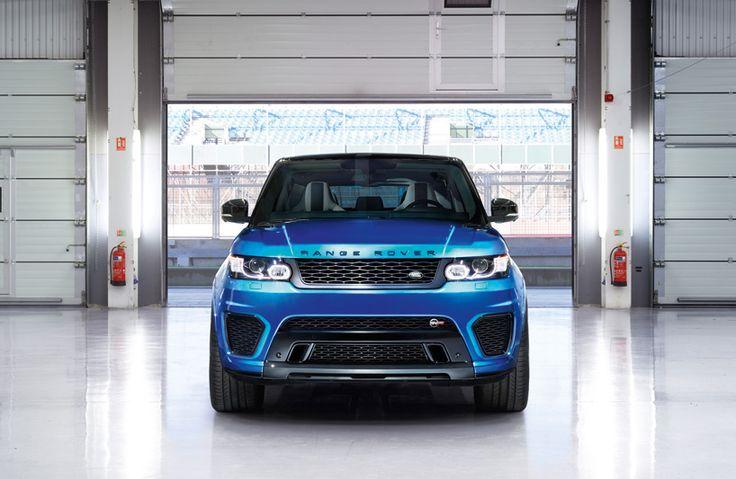 james bond spectre movie to feature jaguar land rover vehicle line-up