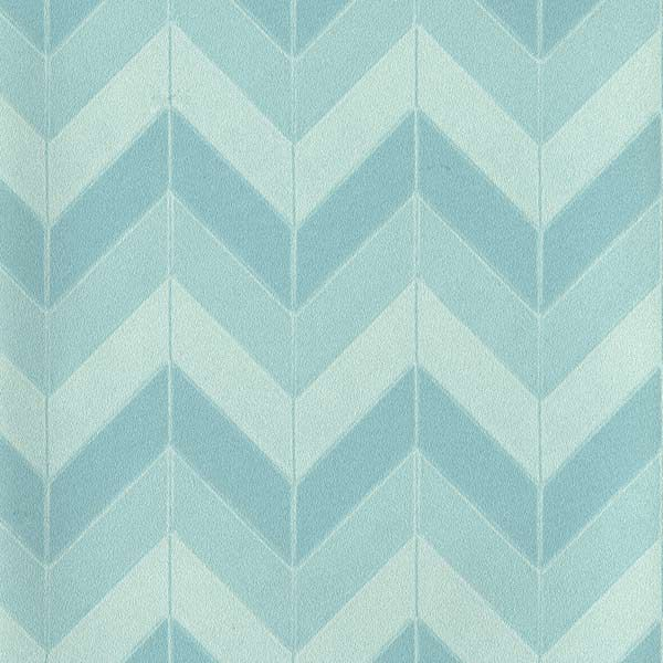 MDD3001 | Blues | Levey Wallcovering and Interior Finishes: click to enlarge