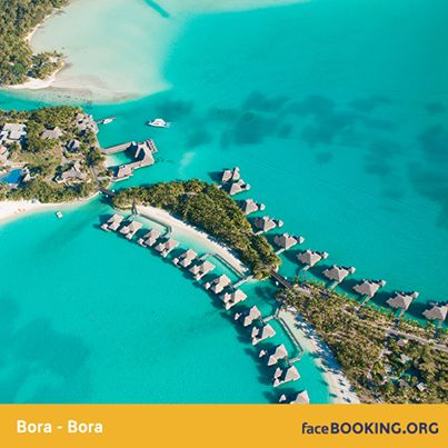 Może jakiś spontaniczny trip na Bora-Bora?    http://hotele.facebooking.net/Place/Bora_Bora_1.htm