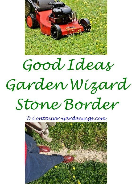 Discount Garden Decor Shop Online Tuscan garden, Garden trees and