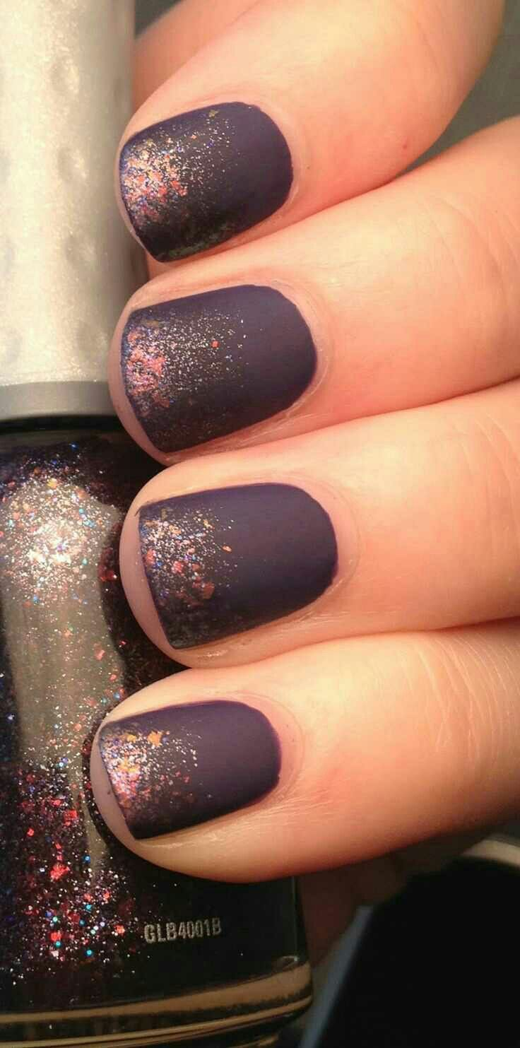 The 14 best nail file images on Pinterest | Nail design, Nail file ...