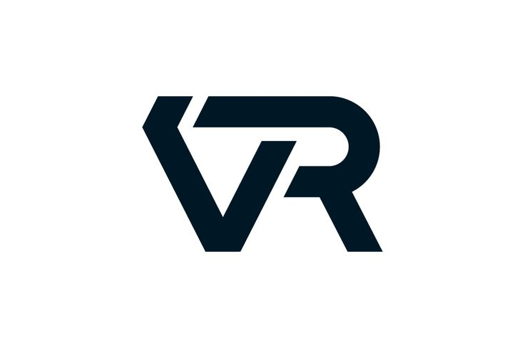 118 best images about VR logo on Pinterest | Virtual ...  118 best images...