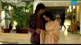 Mera Tujh Se Ki'a Rishta Hay | Hum TV Top Pakistani Songs | Song By WAQAR ALI & Zara