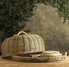 211 Best Baskets Canastos Images On Pinterest