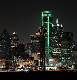 Dallas: Favorit Place, Dallas Texas, Dallas Skyline, Dallasarchitectur Building, Dallas Architecture Building, Dallas Place I Ve Been, Texas Dallas, Dallasbuild Architecture, Dallas Building Architecture