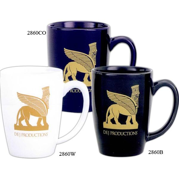 20 best Imprinted Bistro Mugs images on Pinterest