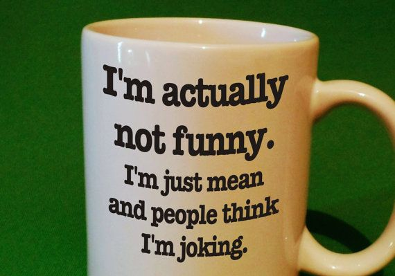 Hey, I found this really awesome Etsy listing at https://www.etsy.com/listing/222808119/funny-coffee-mug-unique-gift-idea-funny
