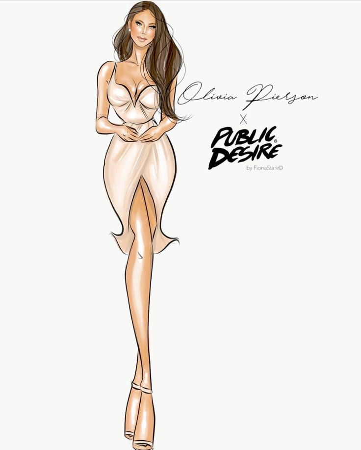 @oliviapierson X @publicdesire by @FionaStark| Be Inspirational ❥|Mz. Manerz: Being well dressed is a beautiful form of confidence, happiness & politeness
