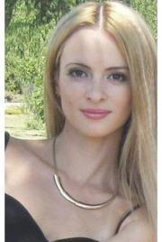 HAMMER MEGA HÜBSCH russische Frauen Russland Ukraine Moldova NUR 15 EURO für die Vermittlung: Kleinanzeigen aus Stuttgart - Rubrik Partner-, Heiratsvermittlung