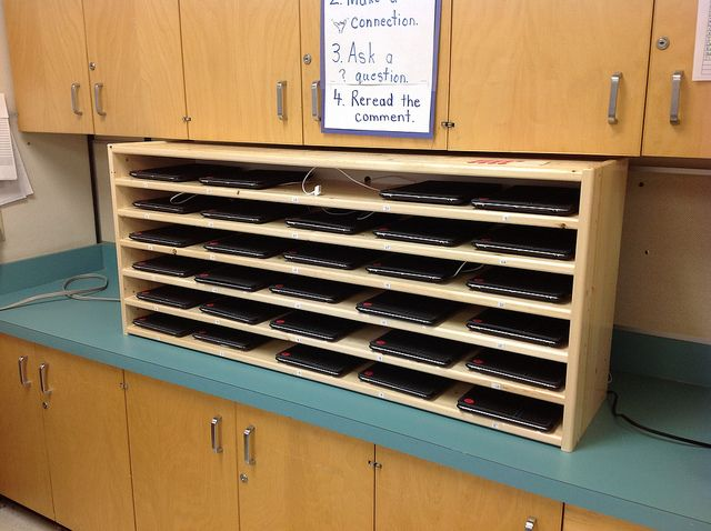 Innovative Classroom Storage ~ Best storage idea board images on pinterest