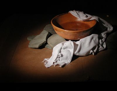 Information about Lent as well as links to resources are on the United Methodist Church's website.