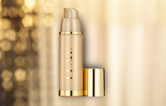 Never skip the primer! Avon Luxe Fabulous Finish Primer | Creates a smooth base upon your skin to extend the wear of your foundation | $22.95, reg. $35!  shop.avon.com.au/store/kateanderson