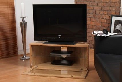 fully enclosed tv cabinets 3