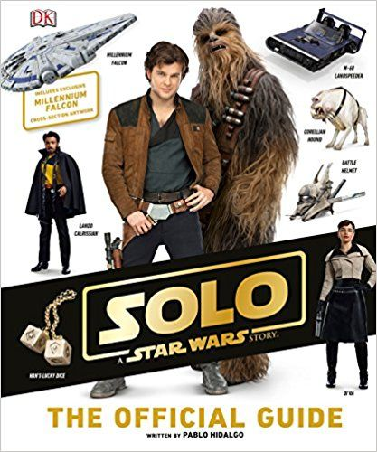 PDF DOWNLOAD] Solo A Star Wars Story The Official Guide Free Epub Beauteous Jules Bennett Sins Of Her Past Uploady