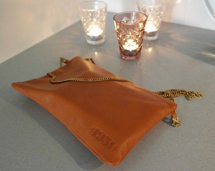 Louis Vuitton Laukku Tori : Best images about bags purses on